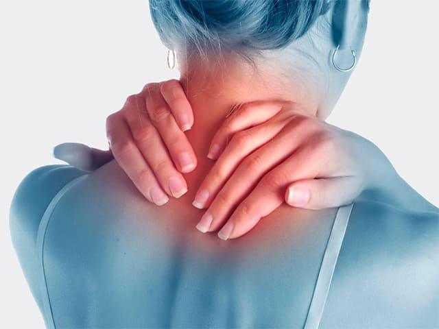 Что такое миалгия и как лечить заболевание