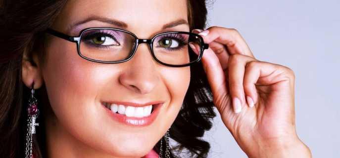 Основные принципы и упражнения для развития зрительной памяти