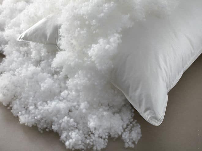 комфорель в подушках