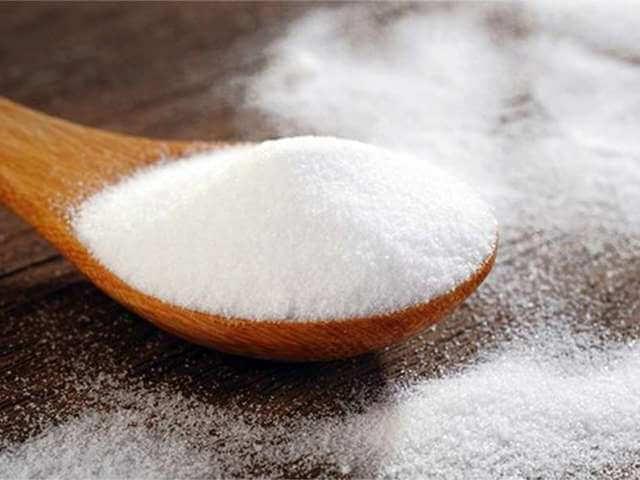 Компресс из соли при гематоме ноги