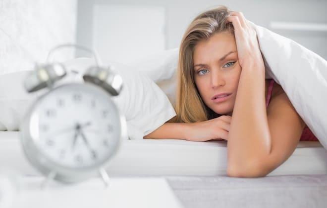 Что нужно знать о фазах сна?