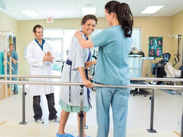 Причины и лечение ревматоидного полиартрита