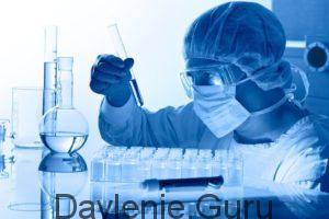 Фармакокинетический профиль