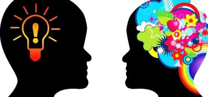 Признаки высокого интеллекта у человека