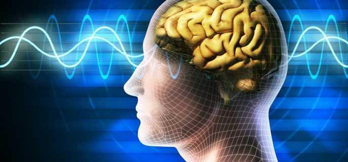 Гипертония в наследство: передается ли болезнь от ...