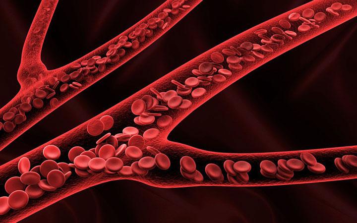 Высокий гемоглобин у мужчин причины и последствия