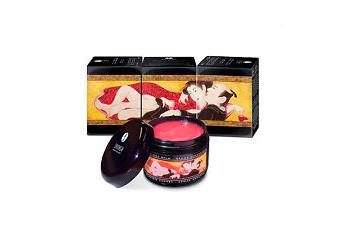 Shunga Sensations