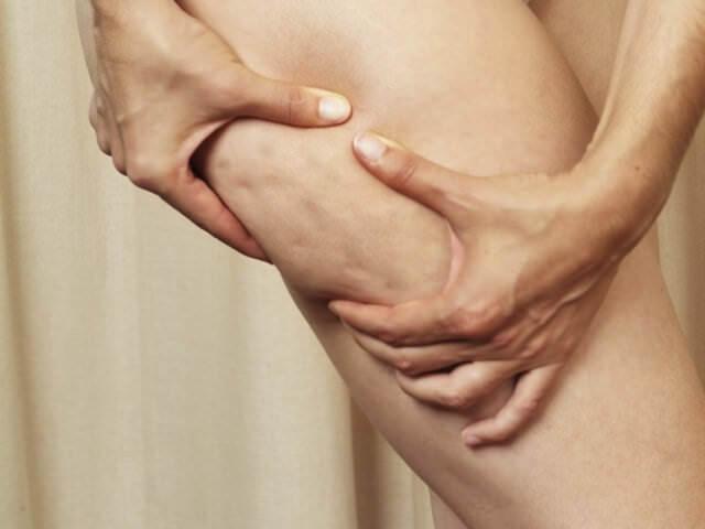 Противопоказание к массажу