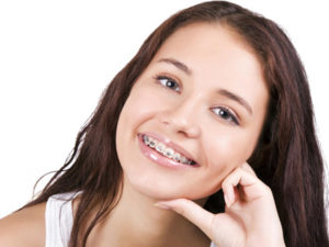 Какие есть особенности в лечении у ортодонта