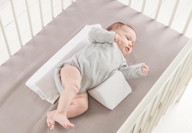 Подушка-позиционер