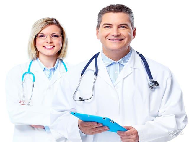 Вертербрологу