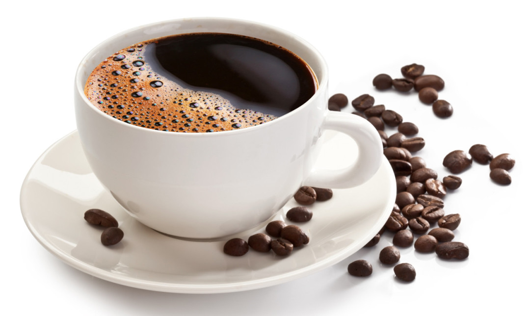 Кофем повысить давление