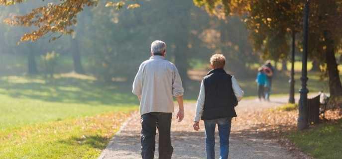 Советы и рекомендации по улучшению памяти людям после 50 лет